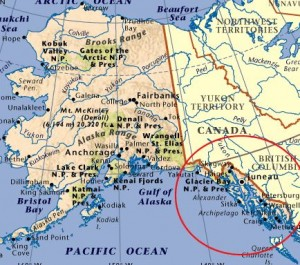 Alaska lawsuit funding, lawsuit loans
