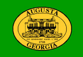 lawsuit funding in Augusta GA