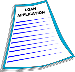 apply for a lawsuit cash advance loan