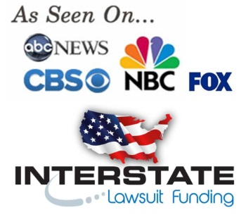 interstate lawsuit funding