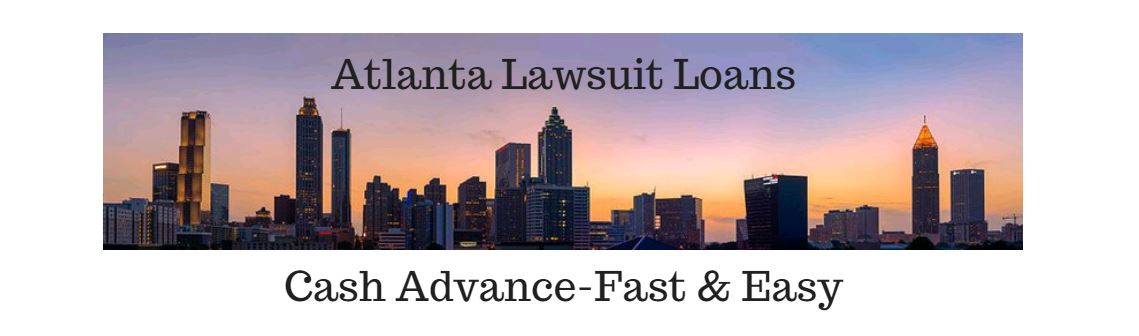 Atlanta Lawsuit Cash Advance Loans