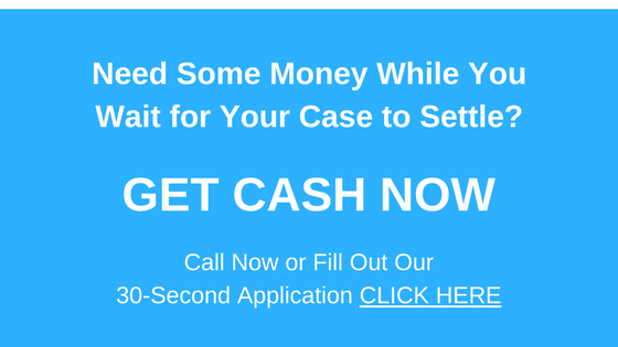 lawsuit loans Los angeles