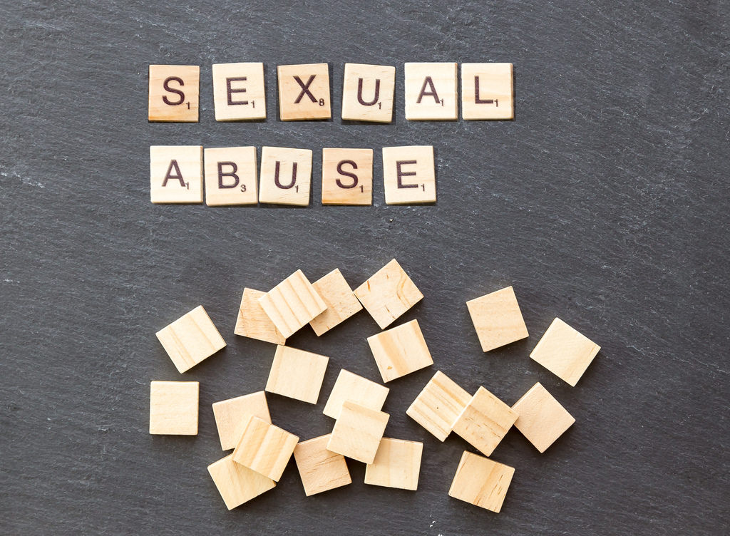 Lawsuit funding for sexual abuse cases